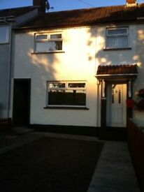 3 Bed House to let in Millbrook