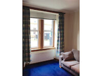 One bedroom flat to rent - Short Term Let