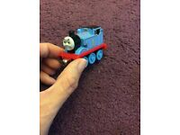 Thomas take n play Trains