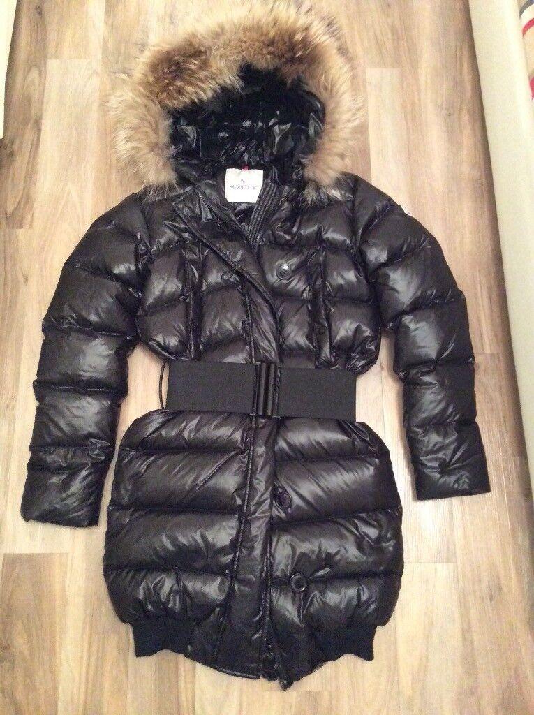 ec69e253f official moncler style jacket 948e1 967e7