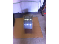 100mm 10mm cable