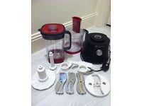 Food processor,blenders,processors,mixers,baking equipment