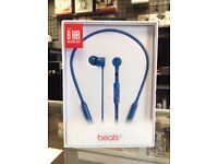 Brand new beats X headphones - unwanted gift with Iphone x