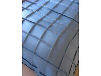 Catherine Lansfield King Size Throw