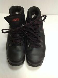 Alfa X-Country Ski Boot Ladies ( Used - Z07292)