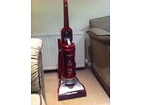 Hoover Turbo Excellent Condition £50.00