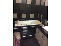 Only £575 p/w** Recently Refurbished 4 Double Bedroom House, 5 min walk to Kings College Hospital