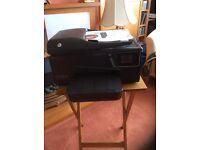 HP OFFICEJET 6700 Bedford