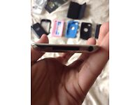 ipodTouch 4th generation 16gb