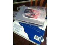 New Condition DVD Player
