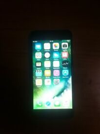 iPhone 6 16GB Factory Unlocked - Very Good Condition.