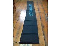 Ski bag/cover