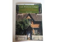 Lady Wimborne Cottages -The story of the Canford Estate Cottages