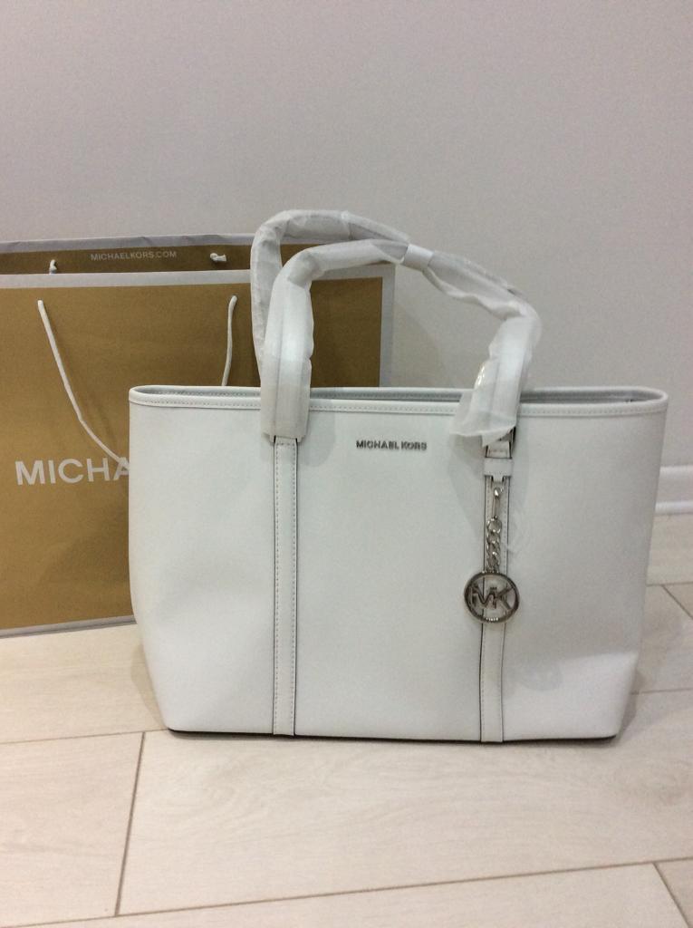 Micheal kors Genuine handbag