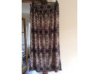 Brand New Wallis Maxi Skirt size 14