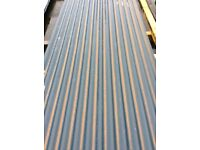 Roofing Sheets Roofing Amp Ventilation For Sale Gumtree