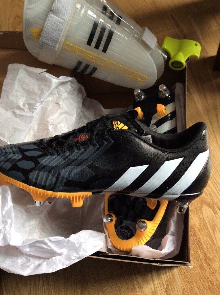 d89e8ab7e Football boots | in Camden, London | Gumtree