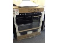 Flavel 90cm electric range. £550 RRP £729 new/graded 12 month Gtee