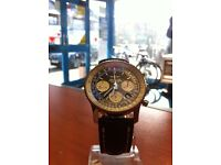 Breitling Navitimer Chronometre Mens Watch A23322 - Cash and Cheque Express *Watford*