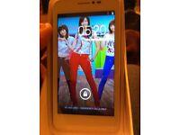 KUBOT P6 mobile phone