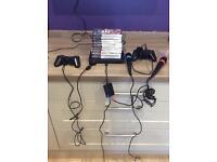 Slim PlayStation 2
