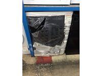 Black Beko 7kg dryer. £220 NEW 12 month gtee.