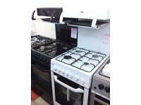 High level gas cooker new graded 12 moths gtee rrp £369