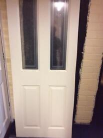 3 Internal Doors