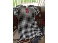 Women's clothes size 14