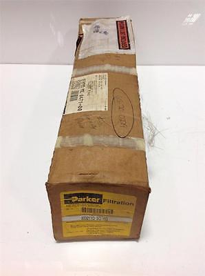 Parker Hydraulic Filter Element 933211q 5q Yg