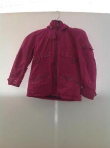 Obermeyer Winter Jacket (SKU: Z10013) - Used