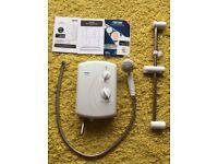 Triton Electric Shower 9.5kw