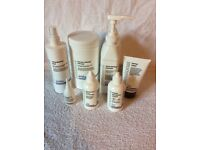 Dermalogica Ultracalming Professional Products