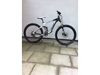 Giant Trance (high spec) Mountain Bike/DH Bike