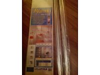 Marmo wall/ceiling panels for sale!!!