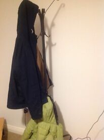 Coat stand for sale
