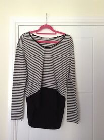Zara Clothes Size S-M