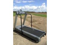 Precor C956i Commercial Treadmill (Delivery Available)