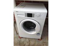 BEKO 8kg 1200rpm Washing Machine for sale