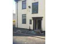 Paisley-Duke Street (PA2) Office Space to Let