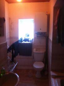 1 bedroom house 2 mins from BRI Hospital BD9