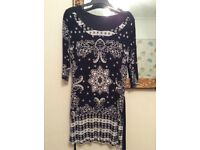 Ladies Next Top/Tunic size 10