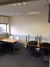 *FANTASTIC OFFICE TO LET* CENTRAL BRENTWOOD*CREDIBLE HIGHSTREET ADDRESS*