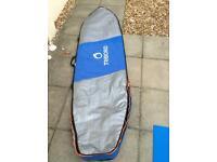 Tribord Board Bag