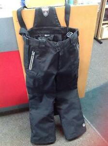 Killtec Snowpants (sku: Z14008)