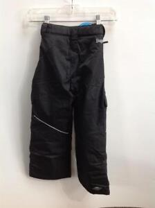 Columbia Bugaboo Pant-Youth Snowpants-New (SKU: O90271)