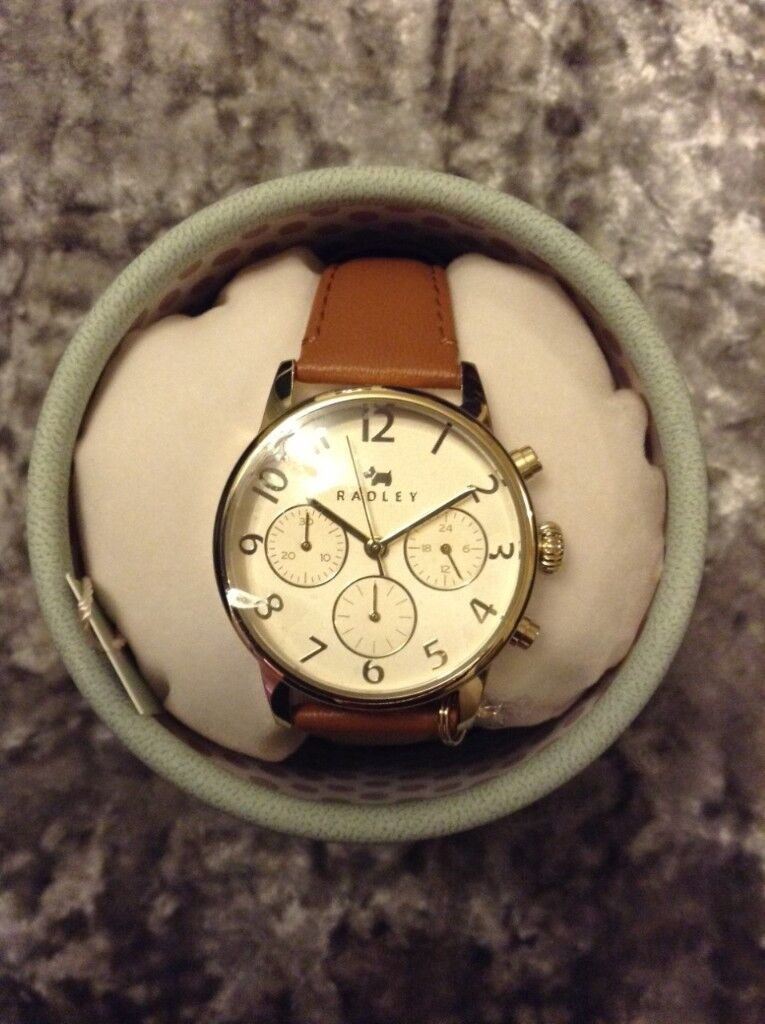 7bb83788c Radley Watches At Fabulous Prices   in Warfield, Berkshire   Gumtree