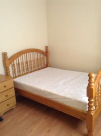 Derry (Londonderry)Student room accommodation