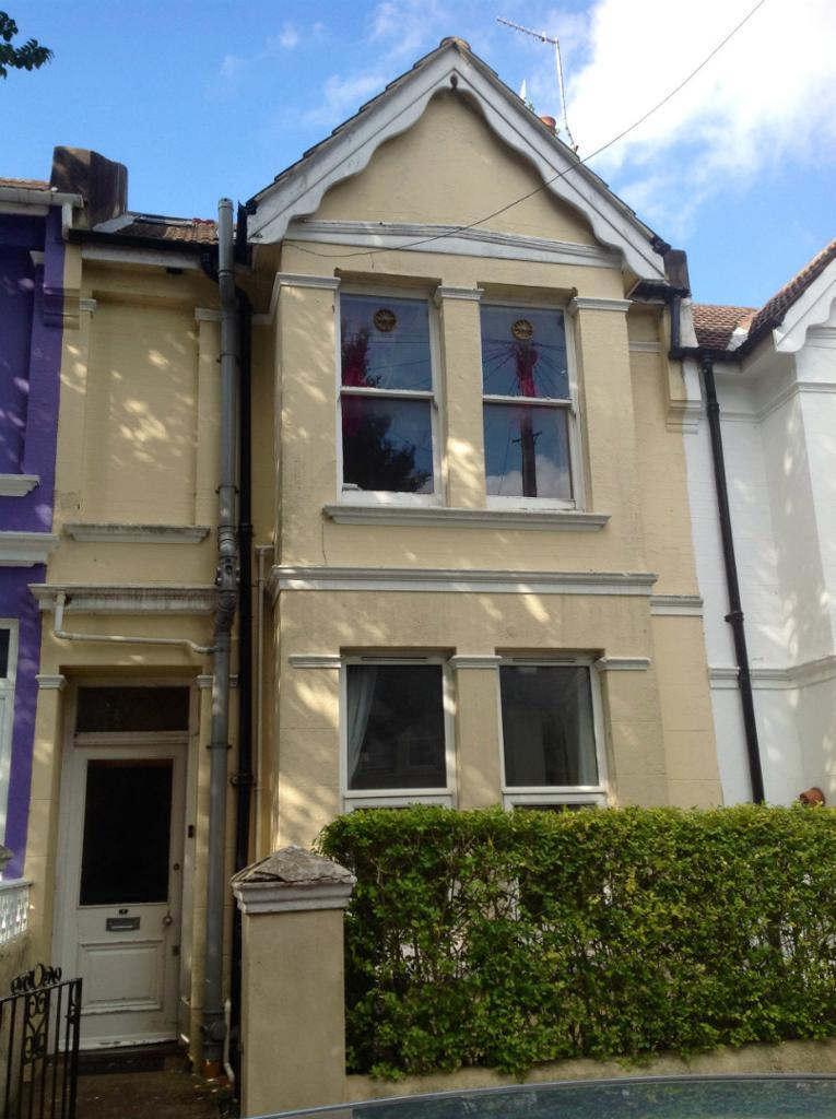 7 BEDROOM STUDENT HOUSE IN ELM GROVE AREA, Bernard Road (Ref: 192)
