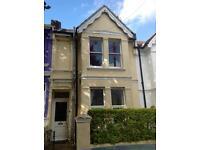 7 BEDROOM STUDENT HOUSE IN ELM GROVE AREA, Bernard Road (Ref: 192)